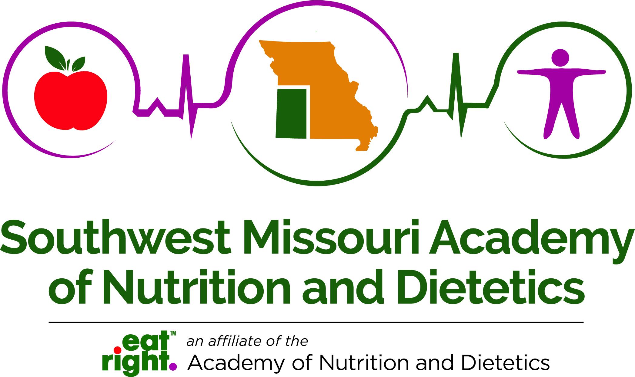 Missouri Academy Of Nutrition And Dietetics Southwest District